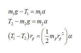 mg Tma T2-m,g m,a 1 (T-7)7, m.r