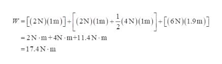 -[(2NIm)] (2N)(Im)4N(m)[(6N).9m)] 2N .m+4N m11.4N-m =17.4N.m