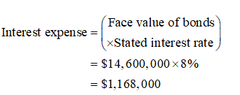 Accounting homework question answer, step 2, image 2