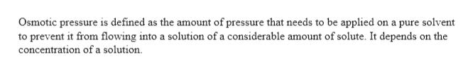 Biology homework question answer, step 1, image 1