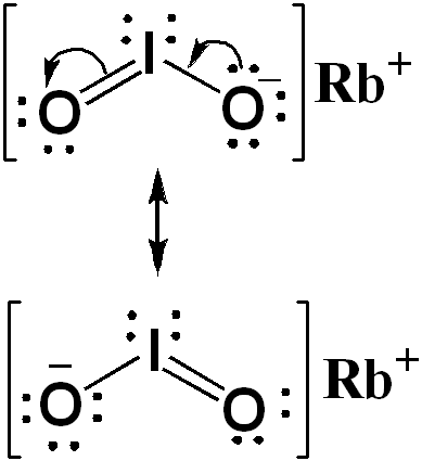 Answered: Each compound contains both ionic and…   bartleby