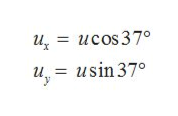 ucos370 и = uusin 370