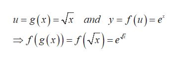 и- g(x)-\x апd у —f (u)-е' (8(x)()e