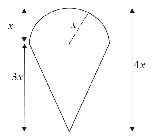 4x 3x