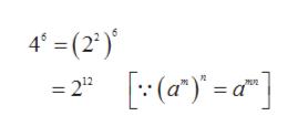 4 (2) =2 [ (a)= d mn