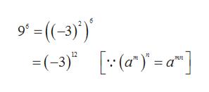 9 (-3)) (-3)(a=a mn