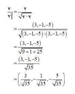 उ (3,-1.-5 (3,-1,-5) (3,-1-5) (3,-1-5 9125 (3,-1,-5) У35 3 1 5 35 у35 35