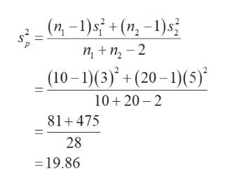 (n,-1)S(n,-1)s nn-2 (10-1) 3)(20-1)(5) 10 20 2 81 475 28 19.86