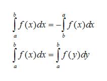 """ь а """"(х)dx — """"(x)ӕ ь а ь ь Jлож - [r0 (х)dx %3 (y)dv а a"""