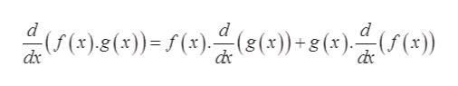 d d )())()(+) + s (2)(2)) ).g(x dx dr