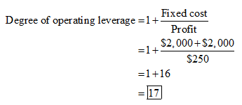 Finance homework question answer, step 1, image 2