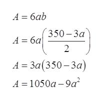 А -D баb 350-За А— ба 2 А - За 350-За ) А 3D 1050а -9a?