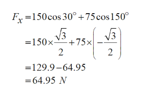 Calculus homework question answer, step 3, image 1