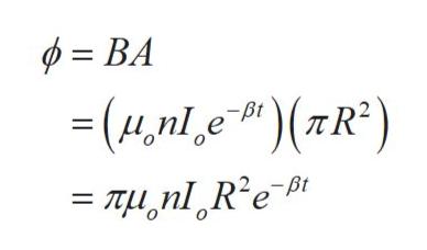 BA -(4,nleR) = Tu,lRe