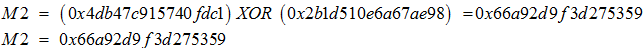 Computer Engineering homework question answer, step 1, image 3