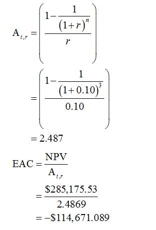 Finance homework question answer, step 3, image 4