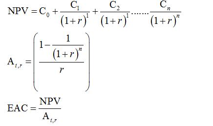 Finance homework question answer, step 2, image 1