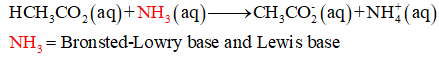 Chemistry homework question answer, step 2, image 1