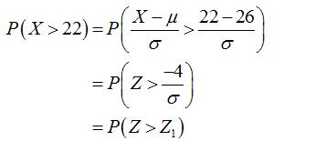 Statistics homework question answer, step 2, image 1