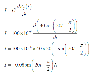 Electrical Engineering homework question answer, step 1, image 2