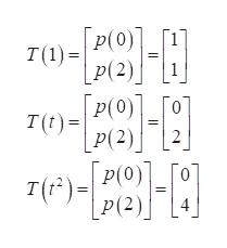 Гр(о]. p(0) 1 т1):| p(2)) Р(2) [Р(О1 Го T()p(2)2 Р (2) Tрe)- P(0)] Го P(2) 4 Т
