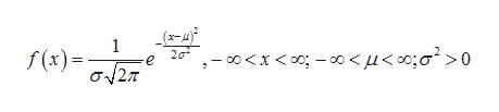 1 f(x) a27 20