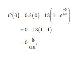 c(0)- 0.3(0)-181-e 0-18(1-1) g 0 cm