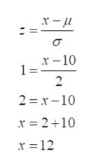 x - r-10 2 2 x10 x 2+10 r 12
