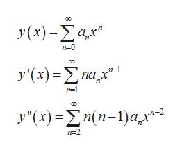 "y(1) -Σα ο y(x) Σa,r"" y'(x) = Ση(n-1) a,r""1 -n-2 n-2 8"
