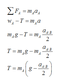 УF -т,а, W -T%3Dт,а адв т,g-T%3Dт, 2 Т - т,g-т, 44 в 2 т--) адв g Т 3D т 2