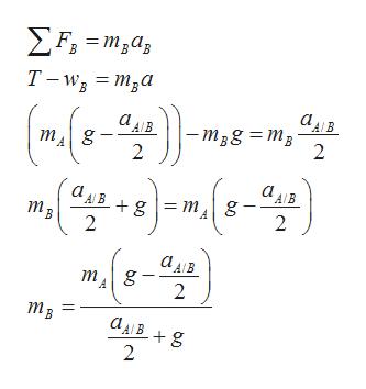УF, -m,а, Т-W; — т,а Т-wз (-f-3) -ва- адв AB АВ -т,g —т, 2 2 адв адв +g|3т 8- 2 A т 2 адв g т, 2 тв +g 2
