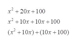 20x100 x210x10100 (x10x10x 100)