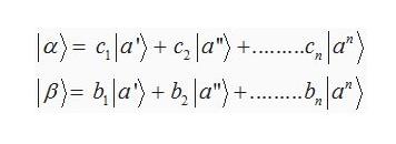 """a)= la'+c,la"""") +.. p)= ba')b a"""") 2"""