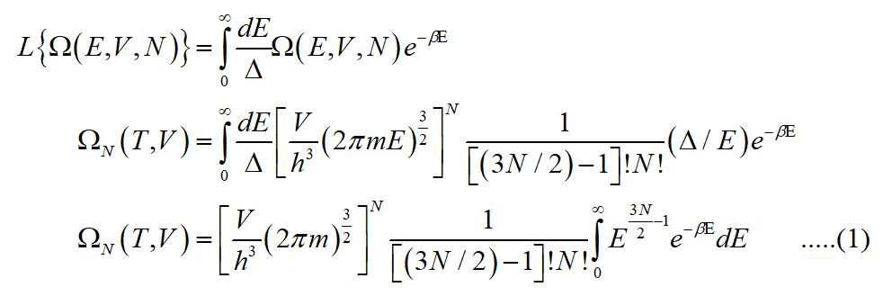 Advanced Physics homework question answer, step 1, image 2