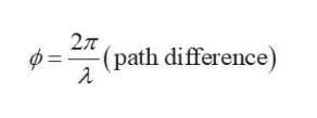 277 (path difference)
