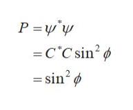 P y - in2 - sin2 C C