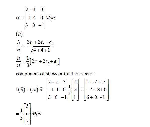Mechanical Engineering homework question answer, step 1, image 2