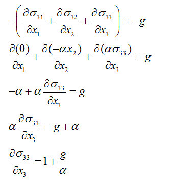 Mechanical Engineering homework question answer, step 3, image 2