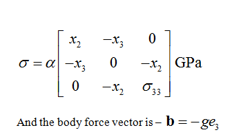 Mechanical Engineering homework question answer, step 1, image 1