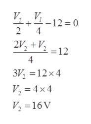 VV 12 0 2 4 21,+V - 12 4 3 12x4 V 4x4 16V