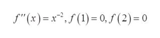 "(1)05 (2)= 0 ""(x)"
