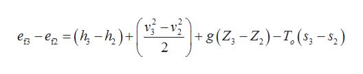2 = (h -/)-v+g(Z; -Z,)-T,(5, -5,) e-e(hh)+ 2