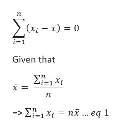 n i=1 Given that Σ1Χ n n 2T-1 xn.eq 1