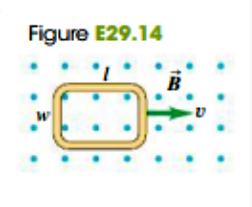 Figure E29.14