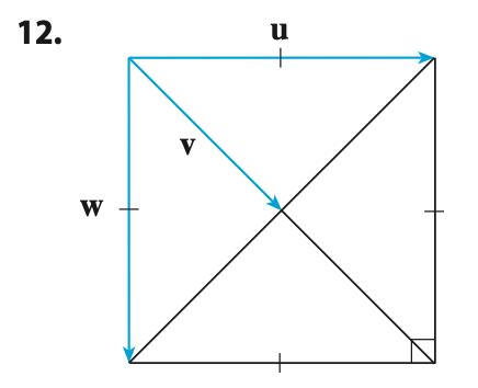 12. V W