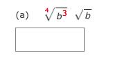(a) Vo3 VD