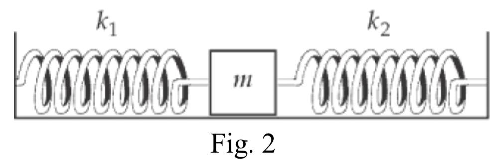 k1 k2 Fig. 2