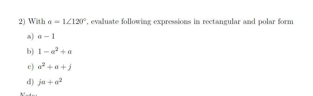 Please help me solve my homework