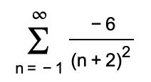 -6 n 1 (n2)2 8 W