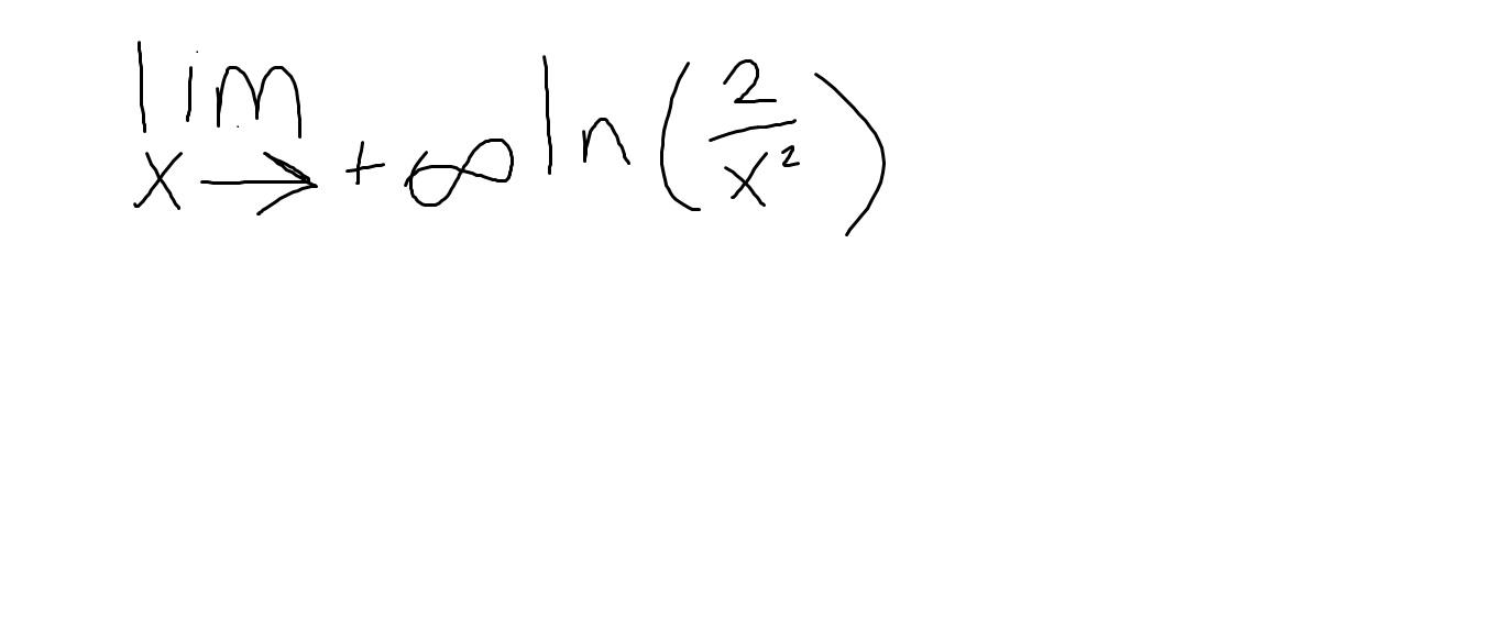 บ) oln () X